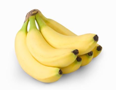 Banana「Bunch of Bananas」:スマホ壁紙(6)