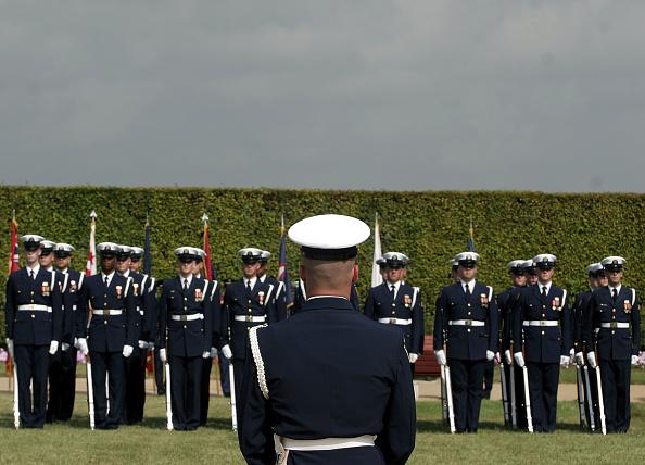 Uniform「Defense Department Honors Pow/MIA's」:写真・画像(16)[壁紙.com]