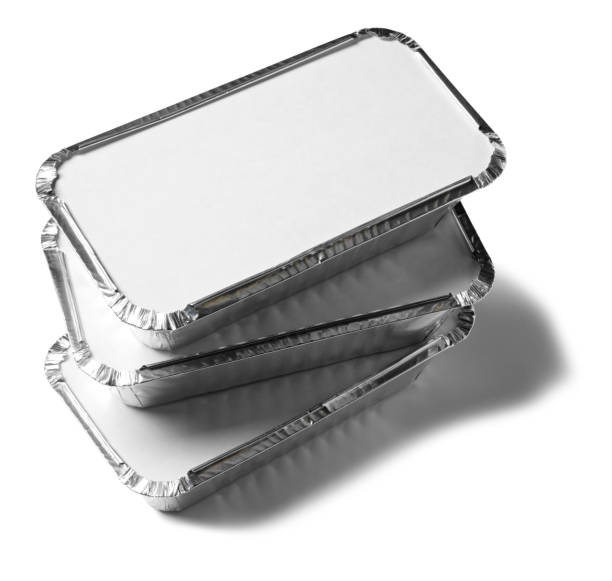 Takeaway Packaging:スマホ壁紙(壁紙.com)
