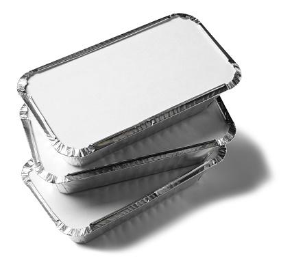 Fast Food「Takeaway Packaging」:スマホ壁紙(12)