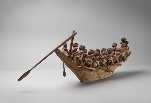 Model - Object「Model Boat」:写真・画像(12)[壁紙.com]
