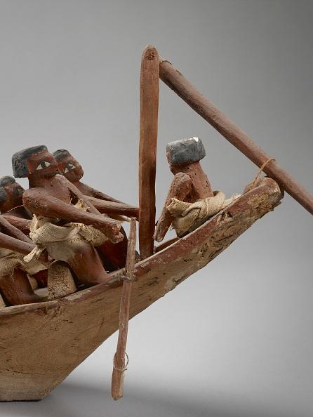 Model - Object「Model Boat」:写真・画像(19)[壁紙.com]