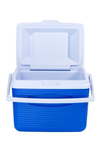 Portability「Open Cooler」:スマホ壁紙(12)