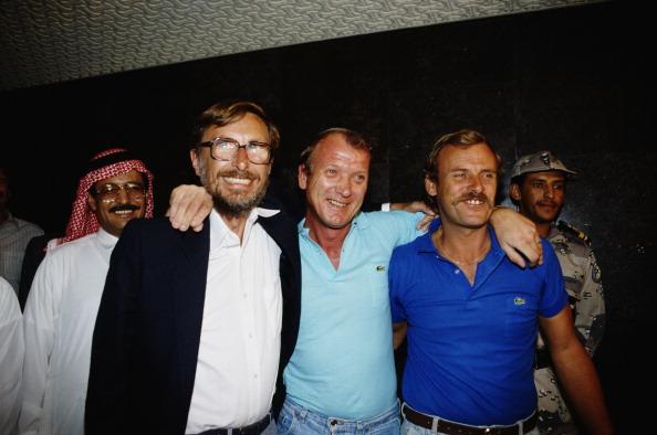 Tom Stoddart Archive「Gulf War Refugees」:写真・画像(13)[壁紙.com]