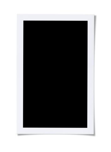 Scrapbook「Blank photo」:スマホ壁紙(17)