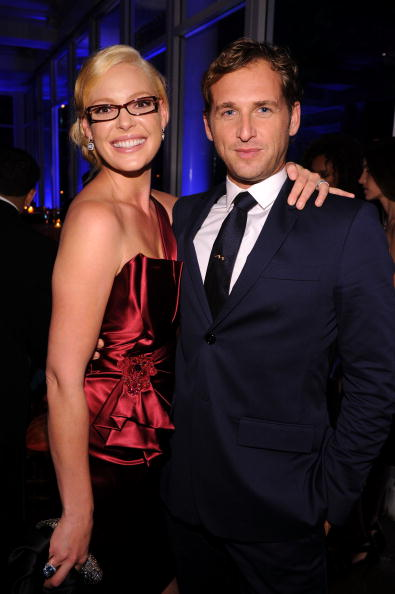 """Katherine Heigl「""""Life As We Know It"""" New York Premiere - After Party」:写真・画像(11)[壁紙.com]"""