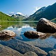 アルタイ山脈壁紙の画像(壁紙.com)