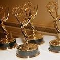 Emmy award壁紙の画像(壁紙.com)