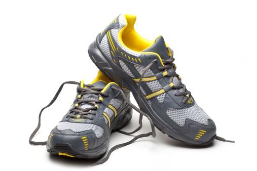 Shoe「Sport Shoes」:スマホ壁紙(15)