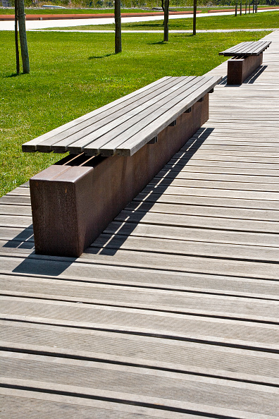 Bench「Public space in Coimbra (Portugal)」:写真・画像(0)[壁紙.com]