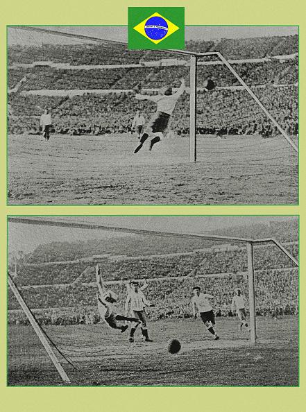 1950-1959「The FIFA World Cup」:写真・画像(8)[壁紙.com]