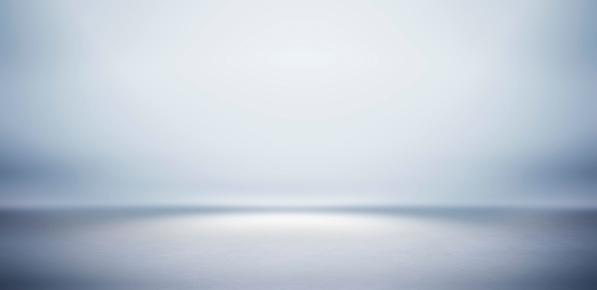Colored Background「Large Empty studio background」:スマホ壁紙(11)