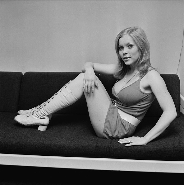 Sofa「Leena Skoog」:写真・画像(9)[壁紙.com]