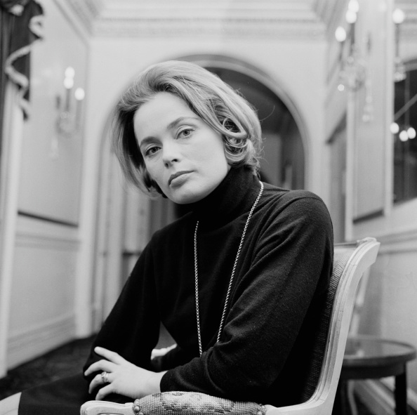 Turtleneck「Ulla Jacobsson」:写真・画像(12)[壁紙.com]