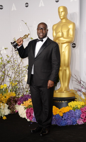 Director「86th Annual Academy Awards - Press Room」:写真・画像(7)[壁紙.com]