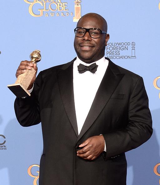 Director「71st Annual Golden Globe Awards - Press Room」:写真・画像(13)[壁紙.com]