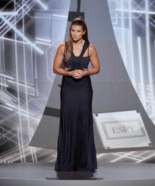 ESPY Awards「The 2018 ESPYS - Show」:写真・画像(3)[壁紙.com]