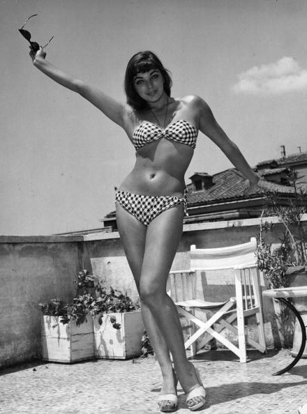 Fame「Joan Collins」:写真・画像(15)[壁紙.com]