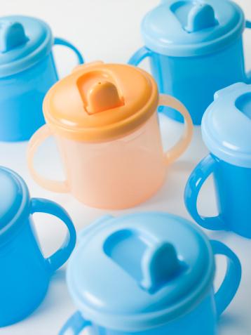 Eccentric「Sippy cups」:スマホ壁紙(11)