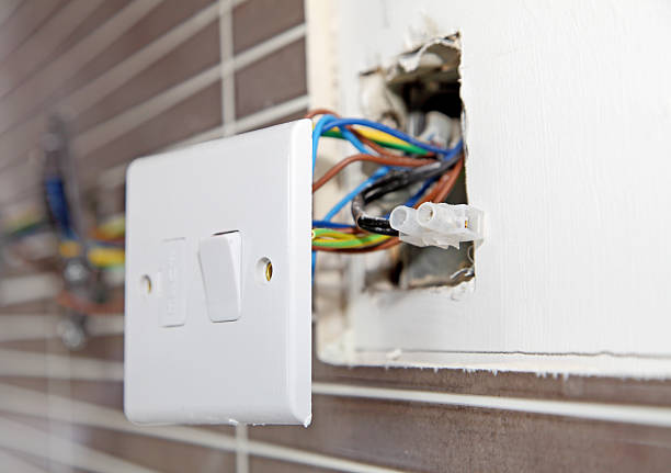 New electrical switch:スマホ壁紙(壁紙.com)