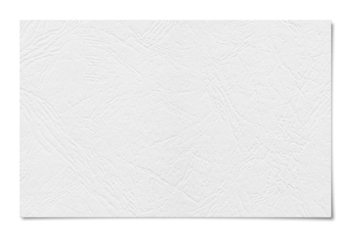 Message「Blank paper」:スマホ壁紙(17)