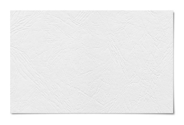 Blank paper:スマホ壁紙(壁紙.com)