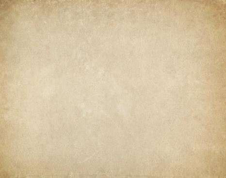 Brown Background「Blank paper background」:スマホ壁紙(19)