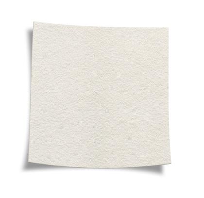 部分「ブランクの紙」:スマホ壁紙(16)