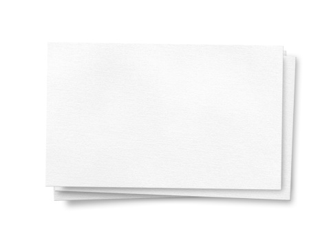 Rectangle「Blank paper」:スマホ壁紙(17)
