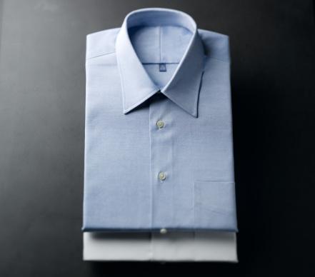 Well-dressed「Close up of a mens shirts」:スマホ壁紙(4)