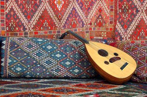 Turkey - Middle East「Turkish Culture」:スマホ壁紙(13)