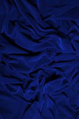 Velvet「blue texture」:スマホ壁紙(0)
