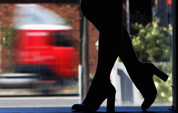 Prostitution「Sydney Brothel Offers Fuel Discount」:写真・画像(4)[壁紙.com]