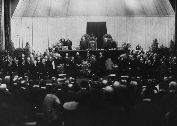 Politics「Weimar Oath」:写真・画像(5)[壁紙.com]