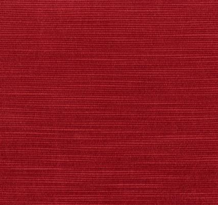 Velvet「Corduroy Red Velvet」:スマホ壁紙(3)