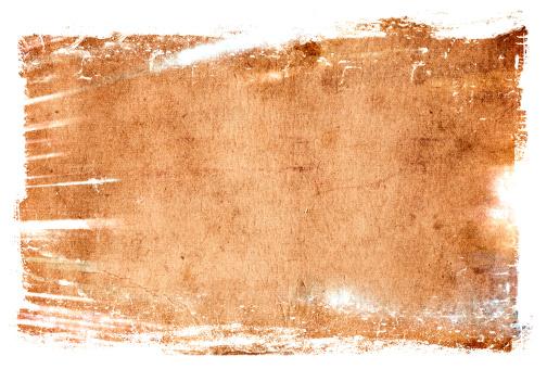 Parchment「Card」:スマホ壁紙(17)