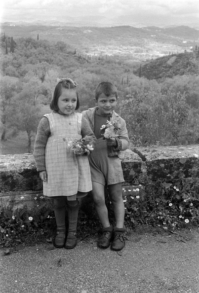 Bouquet「Travel To Greece」:写真・画像(7)[壁紙.com]