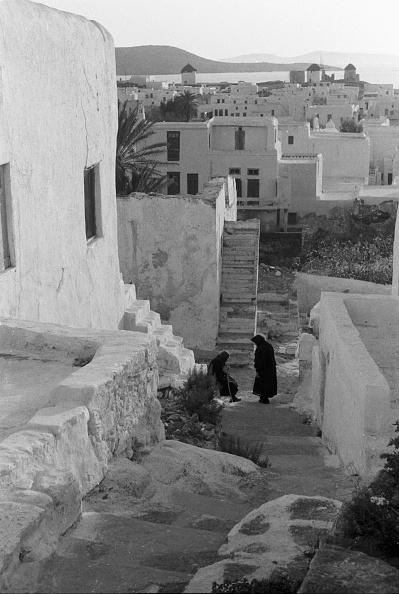 Adult「Travel To Greece」:写真・画像(5)[壁紙.com]