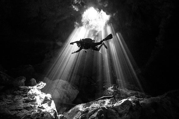 Donald Miralle「Yucatan Peninsula」:写真・画像(3)[壁紙.com]