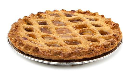 Apple Pie「Classic apple pie」:スマホ壁紙(14)
