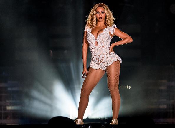 Beyoncé Knowles「Rock in Rio 2013」:写真・画像(12)[壁紙.com]