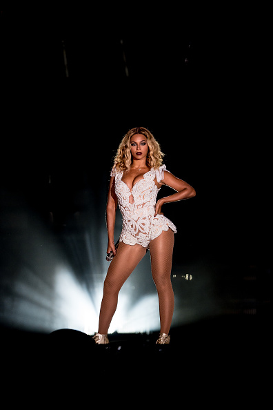 Performing Arts Event「Rock in Rio 2013」:写真・画像(11)[壁紙.com]