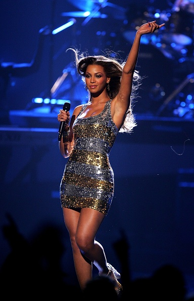 Ethan Miller「2006 American Music Awards - Show」:写真・画像(7)[壁紙.com]