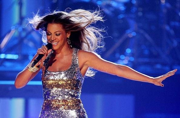 Pattern「2006 American Music Awards - Show」:写真・画像(5)[壁紙.com]