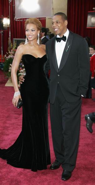 Morning「77th Annual Academy Awards - Arrivals」:写真・画像(18)[壁紙.com]