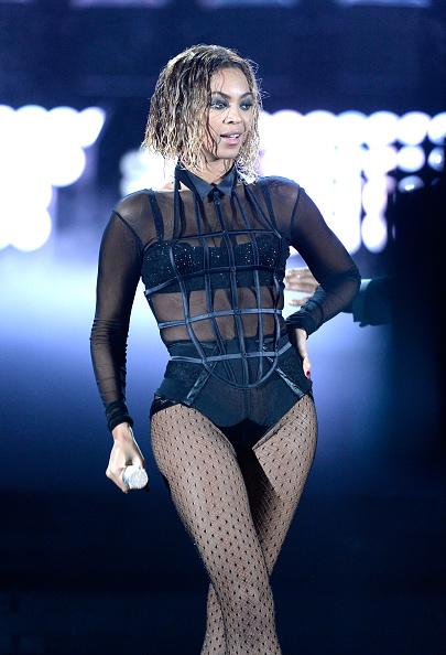 56th Grammy Awards「56th GRAMMY Awards - Show」:写真・画像(5)[壁紙.com]