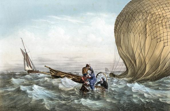 "Fisherman「""Le Tricolore""」:写真・画像(11)[壁紙.com]"