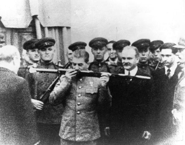 Sword「Sword Of Stalingrad」:写真・画像(9)[壁紙.com]