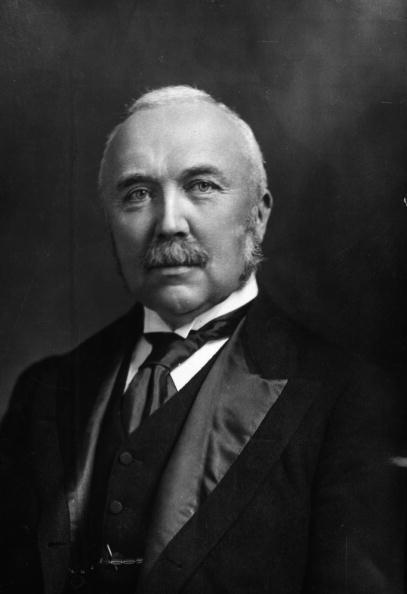 1900「Campbell-Bannerman」:写真・画像(8)[壁紙.com]