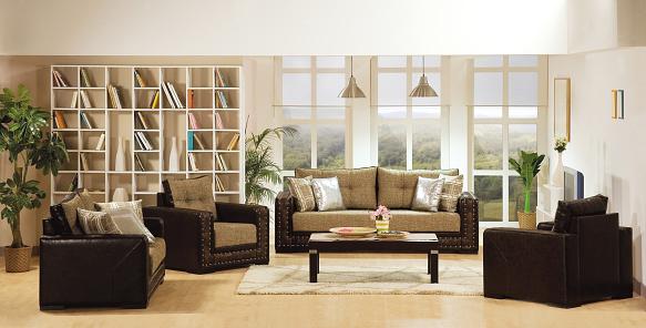 Below「living room」:スマホ壁紙(6)